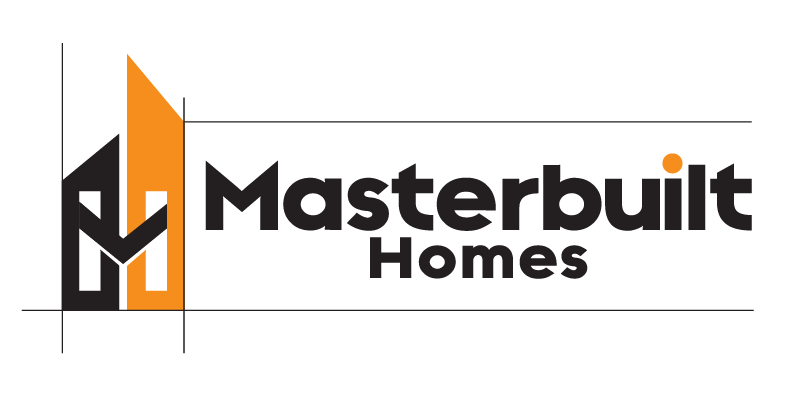 Masterbuilt Homes - Jindabyne NSW